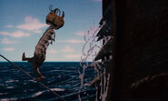 James-giant-peach-disneyscreencaps com-4073