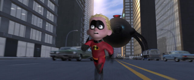 File:Incredibles-disneyscreencaps com-11759.jpg