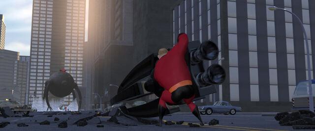 File:Incredibles-disneyscreencaps com-12006.jpg