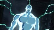 ElectroUltimateSpiderMan