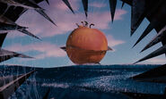 James-giant-peach-disneyscreencaps com-3914
