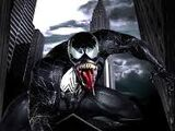 Venom (Spiderman 3)