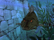 Sword-in-stone-disneyscreencaps com-3721
