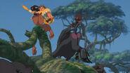 Tarzan-disneyscreencaps com-4240
