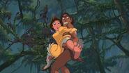 Tarzan-disneyscreencaps com-4256