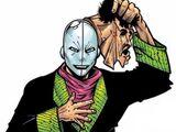 Chameleon (Marvel)