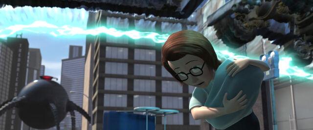 File:Incredibles-disneyscreencaps com-11167.jpg