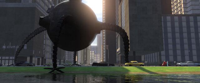 File:Incredibles-disneyscreencaps com-12081.jpg