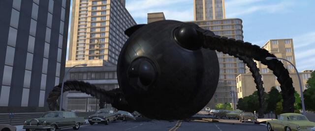 File:Incredibles-disneyscreencaps com-11900.jpg
