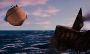 James-giant-peach-disneyscreencaps com-4088