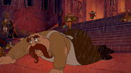 Beauty-and-the-beast-disneyscreencaps.com-8913