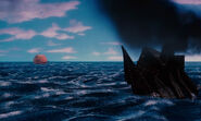 James-giant-peach-disneyscreencaps com-3771
