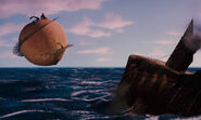 James-giant-peach-disneyscreencaps com-4086