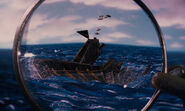 James-giant-peach-disneyscreencaps com-3750