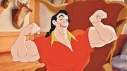 Beauty-and-the-beast-gaston