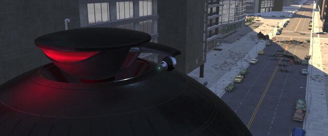File:Incredibles-disneyscreencaps com-11787.jpg