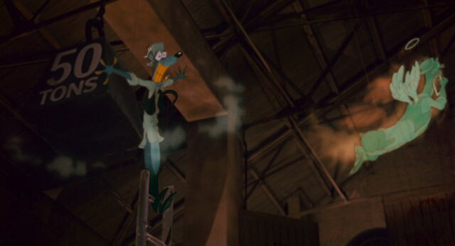 File:Who-framed-roger-rabbit-disneyscreencaps.com-10128.jpg