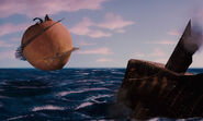 James-giant-peach-disneyscreencaps com-4085