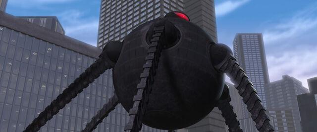 File:Incredibles-disneyscreencaps com-10816.jpg