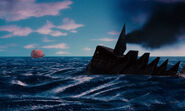 James-giant-peach-disneyscreencaps com-3774