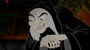 Evil-Witch-Revenge
