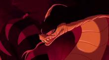 Snake Jafar - Part 6