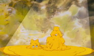 Winnie-the-pooh-disneyscreencaps com-4502