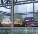 Lemons (Cars 2)