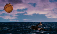 James-giant-peach-disneyscreencaps com-4103