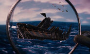 James-giant-peach-disneyscreencaps com-3751