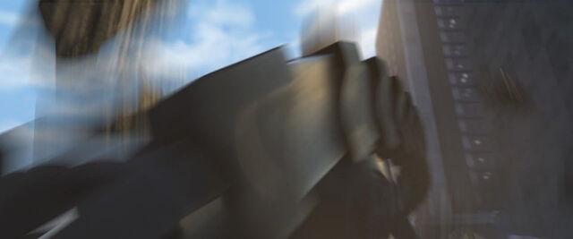 File:Incredibles-disneyscreencaps com-11884.jpg