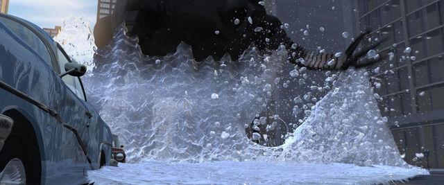 File:Incredibles-disneyscreencaps com-12002.jpg