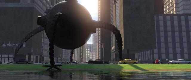 File:Incredibles-disneyscreencaps com-12080.jpg