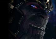 Thanos-Avengers-Movie
