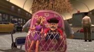 Toy-story2-disneyscreencaps.com-9100