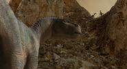 Dinosaur-disneyscreencaps com-2749