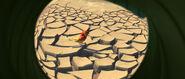 Bugs-life-disneyscreencaps com-5136