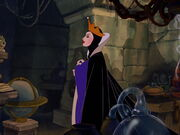 Snow-white-disneyscreencaps.com-5664