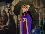Snow-white-disneyscreencaps.com-5648