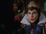 Evil Queen (Descendants)