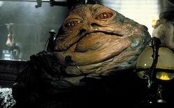 Jabba II