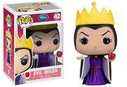 Funko Pop- Evil Queen