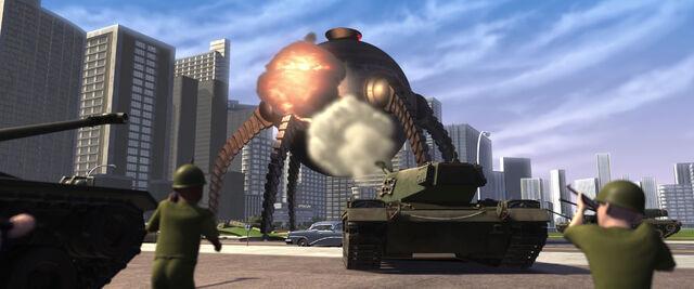File:Incredibles-disneyscreencaps com-10828.jpg