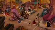 Who-framed-roger-rabbit-disneyscreencaps.com-8415