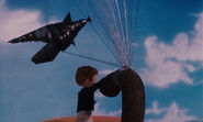 James-giant-peach-disneyscreencaps com-3958