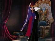 Snow-white-disneyscreencaps.com-614