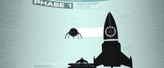File:Incredibles-disneyscreencaps com-7367.jpg