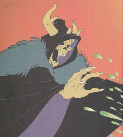 File:Horned King III.jpg