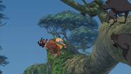 Tarzan-disneyscreencaps com-4241