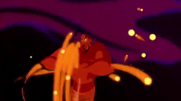 Genie Jafar - Part 3